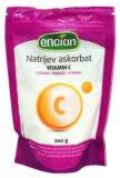 Natrijev askorbat Encian 200 g