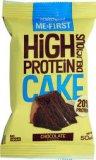 Čokolada biskvit Protein Cake ME:F1RST 50 g