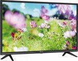TV LED ECG 32 H06T2S2