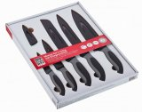 Set kuhinjskih noževa Simpex