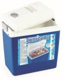 Prijenosni hladnjak 12V