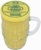 Senf Jutro 250 ml