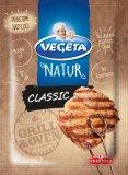 -30% na grill začine Vegeta