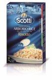 Riža Aborio Scotti 1 kg