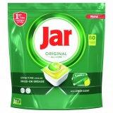 -43% na tablete za perilicu posuđa Jar