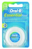 -30% na odabrani asortiman Oral B