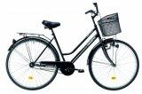 Bicikl Kreativ 28 1 kom
