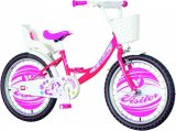 Bicikl Fair Pony 20 1 kom
