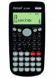 -25% na sve kalkulatore