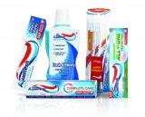 -15% na sve proizvode za zubnu njegu Aquafresh