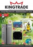 Kingtrade katalog Akcija 01.05.-31.05.2021.