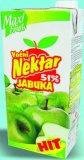 Sok Maxi Fruit 1 l