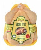 Pile grill Cekin Vindija 1 kg