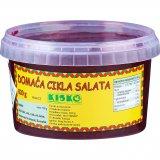 Cikla svježa salata 820 g