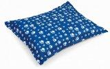 Jastuk za kućne ljubimce 60x70 cm