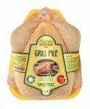 Pile grill Vindija 1 kg