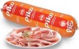 Salama parizer Piko 100 g