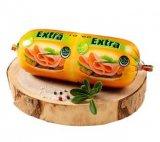 Salama pileća extra Perutnina 500 g