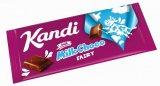 -25% na odabrane čokolade Kandi