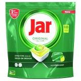 Tablete za strojno pranje posuđa Jar 60/1