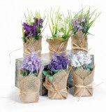 Umjetno cvjeće