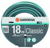 Vrtno crijevo Garden Classic 18002-20