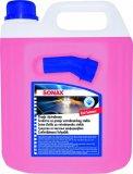 Sredstvo za pranje vjetrobranskog stakla Sonax Red Summer 3 L