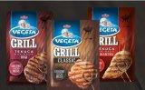 Začin Vegeta grill razne vrste