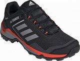 Muška ili ženska hiking obuća Adidas Terrex Eastrail