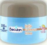 Krema Becutan 100 ml