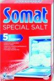 Sol za perilicu posuđa Somat 1,5 kg