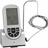 Termometar za pečenje i grill