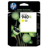 Tinta za printer HP C4909AE (HP 940XL) Žuta
