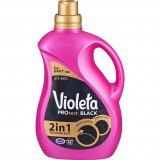 Deterdžent za pranje rublja Violeta