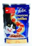 Hrana za mačke Felix 100g