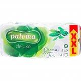 Toaletni papir Paloma