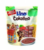 Dječja hrana Lino Čokolino 1,4 kg