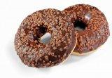 Donut Enjoy 56 g