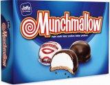 Pjenasti desert Munchmallow 210 g