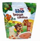 Dječja hrana Lješnjak Čokolino ili Keksolino 500 g