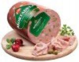 Mortadela s maslinama Pik Vrbovec 1 kg