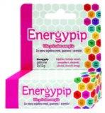 PIP* Energypip 3 x 12 g