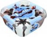 Sladoled Quattro classic mini Ledo 900 ml