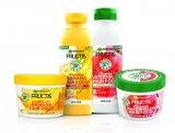 -25% na fructis hair food proizvode