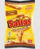 -25% na štapiće Saltas