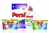 -30% na sve Persil proizvode za pranje rublja
