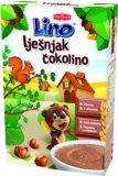 Dječja hrana Čokolino lješnjak Podravka 200 g