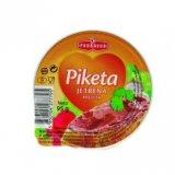 Jetrena ili čajna pašteta Piketa 95 g