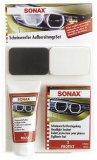 Set za poliranje auto farova Sonax