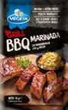 Grill Marinada BBQ Vegeta Podravka 75 g